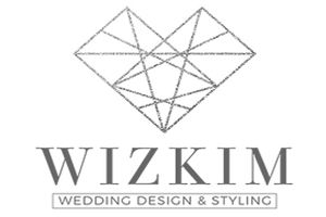 Wizkim Phuket Indian Wedding Planner