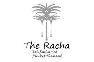 The Racha Phuket Wedding Resort